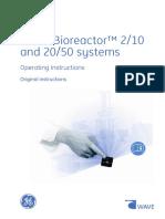 306260807-GE-WAVE-Bioreactor-2-10-20-50-Systems-Operating-Manual.pdf