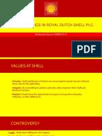 Shell.pptx