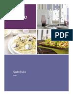 folleto word 2020