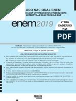 2019-Simulado-Prepara-Ciclo2-2º-dia-prova-26.pdf