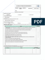 Alcance 2000582775.pdf