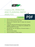 Accounting-Ratios.pdf