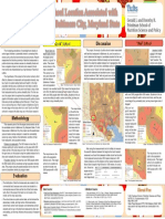 gis project s2019 poster xinrui