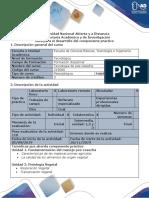 Guía Para El Desarrollo Del Componente Práctico- Tecnologia Poscosecha (1)