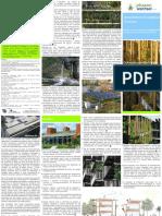 [Cartilha] Arquitetura Ecológica Checklist Identificando Uma Arquitetura Responsável e Aplicando Os Pontos Chave Em Projeto