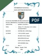 316594198-informe-Reacciones-de-los-cationes-del-grupo-del-hierro-docx.docx