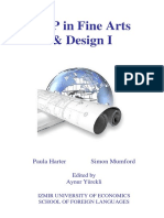 EAP in Fine Arts and Design1.pdf .pdf