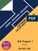 GS-I.pdf