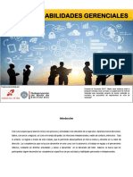 Modulo Habilidades Gerenciales.docx