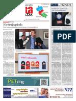 Gazeta Informator Racibórz 302