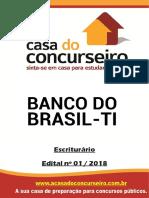 apostila-banco-do-brasil-ti-2018-escriturario.pdf