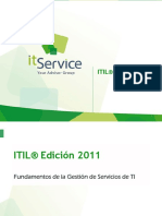 SLIDES ITIL COMPLEMETARIOS.pdf