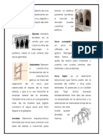 GLOSARI GOTICO.pdf