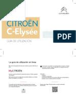 Manual_C-Elysee_ESP.ed04.2017.pdf