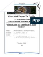 224924462-Informe-Joule-Thomson.docx