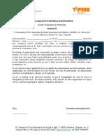 Declarație-de-propria-răspundere-2-3-noiembrie-2019.docx
