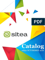 Catalog SITEA 2017.pdf