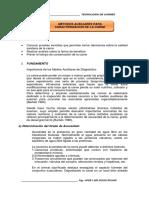 239240552-Practica-de-Metodos-Auxiliares.docx