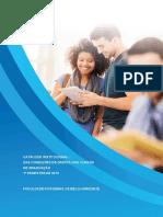 Catálogo Institucional 2019.1_Faculdade Pitágoras de Belo Horizonte.pdf