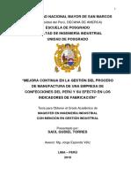 Mejora COntinua en sistema de producción textil.pdf
