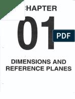 BO105 Maintenance Manual