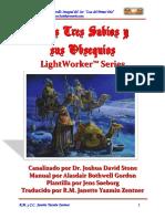 Manual Sintonización con Los tres Sabios y sus Obsequios (1).pdf