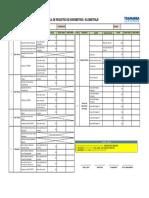 Registro de Horometro V1.1