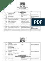 Agenda Quilichao Ciudad Libro 2019 via Popayan Ciudad Libro Final Final (1)