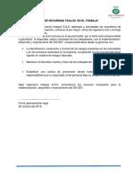Anexos 1-14.1.pdf