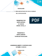 Trabajo Individual_ Toxicologia_Marta (1)