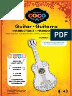 FMB20-2L.pdf