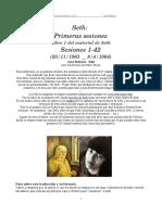 1-42_primeras-sesiones__seth__para-unplandivino-net37.pdf