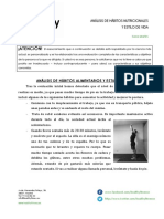 Plan nutricio.pdf