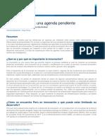 Peru_Innovacion-AgendaPendiente.pdf