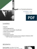 ITS - Piaget 2b.pdf