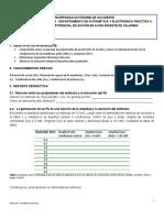 Plab 4 Potencial de Acción Uao Ver2019-1 Reporte