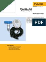 celyon-1801-MAX_O2_CT.pdf
