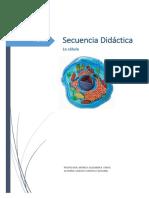 secuencia didactica la celula.docx