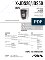 aiwa_cx-jds20_jds50.pdf