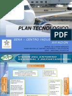 PT 2019 Atlantico - Centro Industrial Aviacion (1)