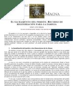 21_EL SACRAMENTO DEL PERDÓN.pdf