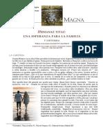 23_HUMANAE VITAE_UNA ESPERANZA PARA LA FAMILI.pdf