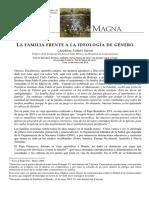 24_LA FAMILIA FRENTE A LA IDEOLOGÍA DE GÉNERO.pdf
