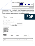 cuestionarioSust.pdf