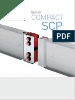 CATALOGO DUCTO BARRA COMPACT SCP (1).pdf
