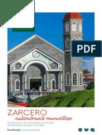 zarcero-catalogo