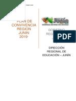 PLAN DE CONVIVENCIA REGION JUNIN 29.12.2018.docx.pdf
