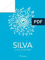Silva Method Workbook.pdf
