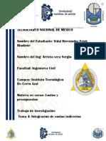 TECNOLOGICO NACIONAL DE MEXIC1.pdf