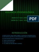 WENDO NOM-017-DIAPOSITIVA.pptx